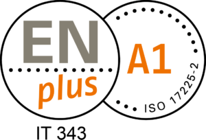 ENplus_Logo_A1_ID_AT_350