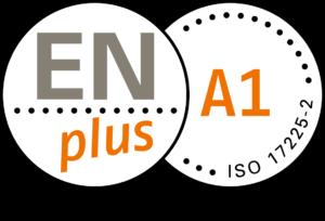 ENplus_Logo_A1_ID_AT_350