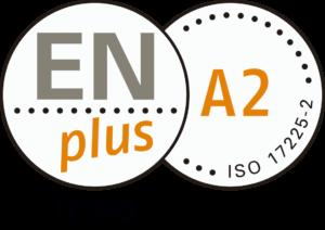 ENplus_Logo_A2_ID_4c_2
