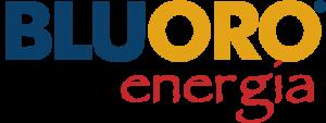 bluoro_energia