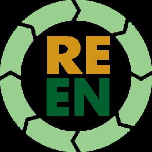re_en