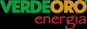 verdeoro_energia